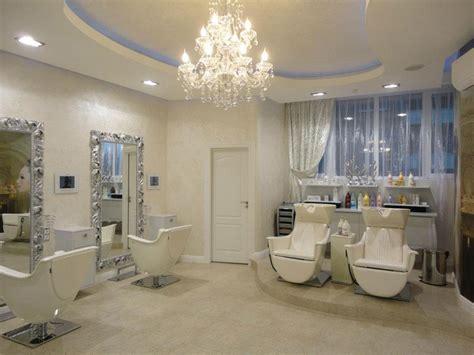 Home Salon Decorating Ideas Vezzosi Progettazione Arredamenti Per Parrucchieri E Saloni