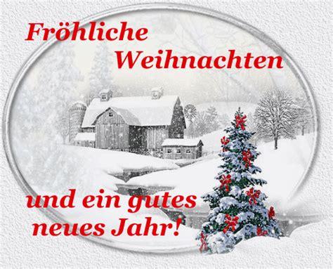 hse24 weihnachtsbaum la volta shea hse24 seite 259