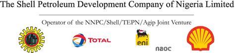 Yabatech Acceptance Letter 2013 2014 Spdc Joint Venture Scholarship Award Scheme Education Nigeria