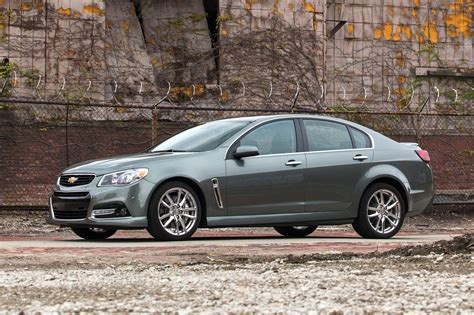 chevy impala ss 2014 2014 chevy ss www imgkid the image kid has it