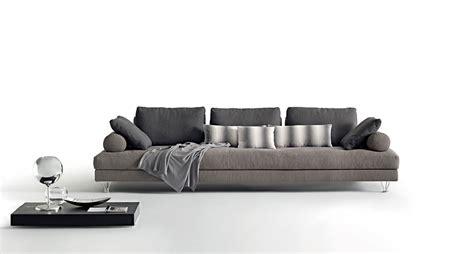 modelli divani divano componibile fly modelli 3d dema