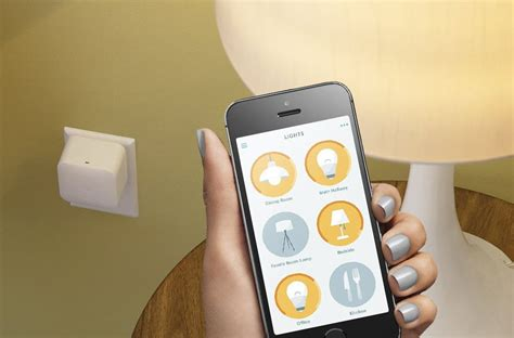 best smart products the best smart home products under 50 digital trends