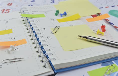 Employee Scheduling and Planning   A definition   Click