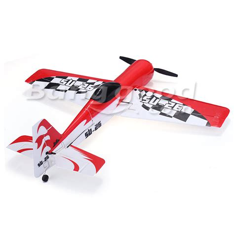 Wltoys F929 939 Servo wltoys f929 2 4g 4ch rc remote airplane mode 2 us 54 99 sold out