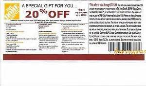 home depot cupons 10 home depot movers coupon a limited