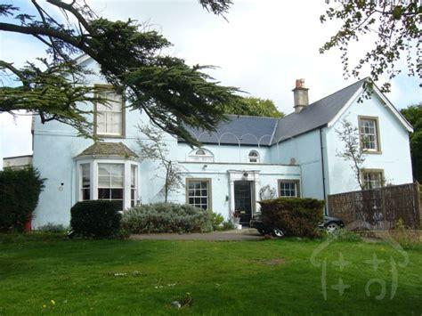 Big Cottage by Big Cottages