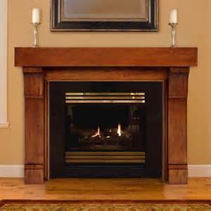 Fireplace Mantel Surround Pearl Mantels Cumberland Fireplace Surround Fireplace
