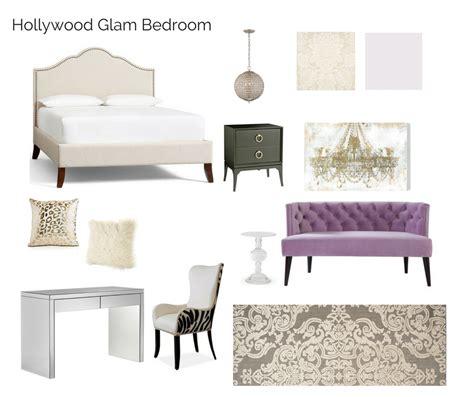 impressive old hollywood glamour decorating ideas bedroom ideas pinterest hollywood hollywood glam bedroom home design plan