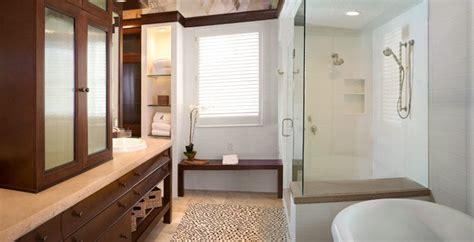 Bathroom Vanities St Petersburg Fl by 30 Best Great Bar Areas Quot Cave Quot Images On