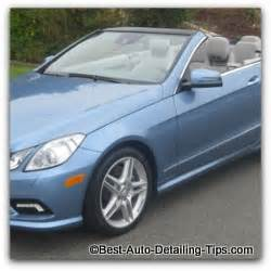 blue paint colors for cars car paint colors will greatly affect the care and