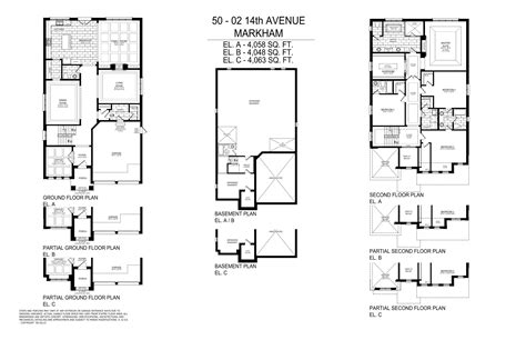 Markville Mall Floor Plan | markville mall floor plan meze blog