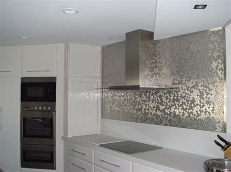 Tile Designs For Kitchen Walls Designs Kitchen Wall Tiles Designs Bathroom Tiles Designs