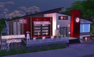 Home Design Game Cheats new trailer the sims 4 dine out own restaurants sims