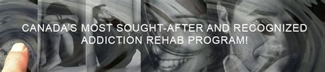 Addiction Canada Detox by Addiction Canada Rehab Treatment Centre
