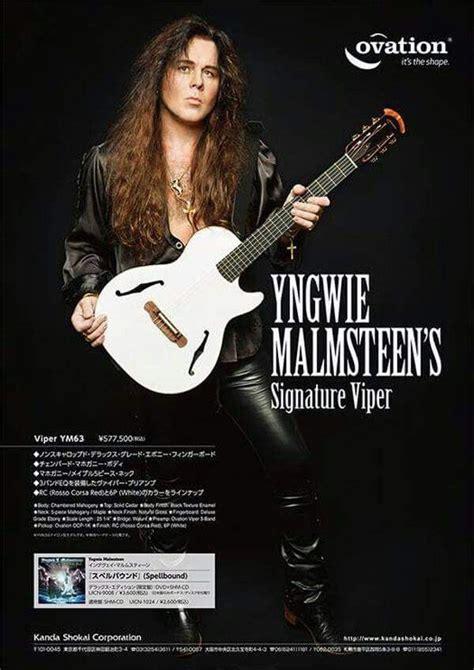 Musik Guitar Lesson Yngwie J Malmsteen 142 best images about yngwie malmsteen on joe