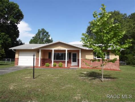 34465 houses for sale 34465 foreclosures search for reo