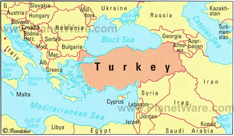 middle east map dardanelles turkey and the new middle east regional political