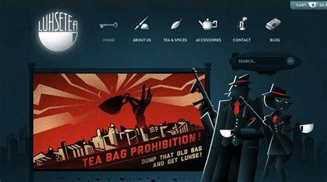 the most beautiful websites 25 most beautiful and fresh web design exles for your