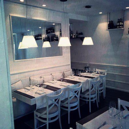 cucine a vista ristoranti vista interna ristorante foto di cucina vista