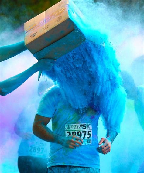 color run raleigh 13 best color run images on cant wait 5k runs