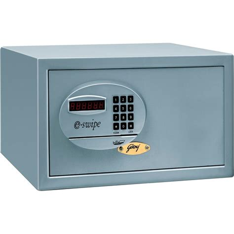 image gallery safe locker