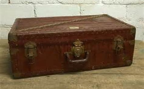 antique steamer trunk coffee table unique coffee tables