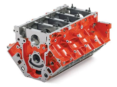 454 crate motor for sale lsx 454 canada sale upcomingcarshq