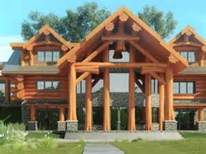 pioneer log home floor plans trend home design and decor pioneer house plans pioneer log home plans log home floor