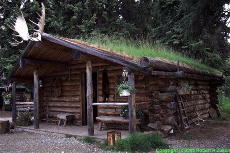 Alaska State Cabins by Cabin Living In Alaska Studio Design Gallery Best
