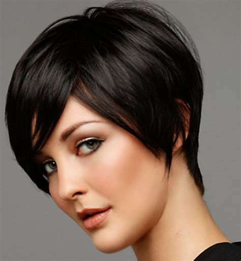 hair cutting names with pictures list of hair cutting name with picture
