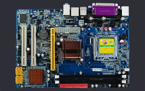 Matherbord G41 g41 motherboard in india shopclues