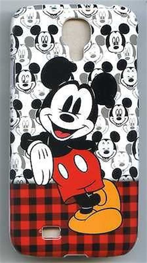 Silicone Silikon Disney Mickey Mouse Samsung S4 I9500 1000 images about office on samsung galaxy s4 galaxy s4 and samsung galaxy s