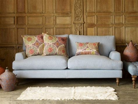 sofas that come in pieces leather sofas a classic piece for any home heart home