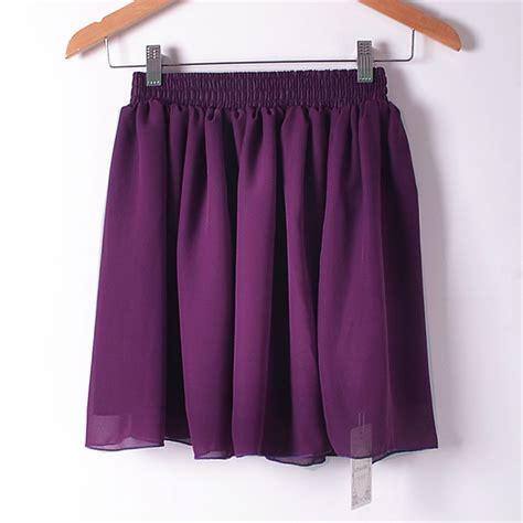 best pink chiffon skirt photos 2017 blue maize best purple chiffon skirt photos 2017 blue maize