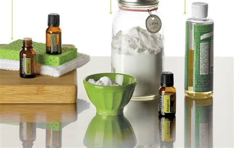 essential oils for cleaning bathroom event date