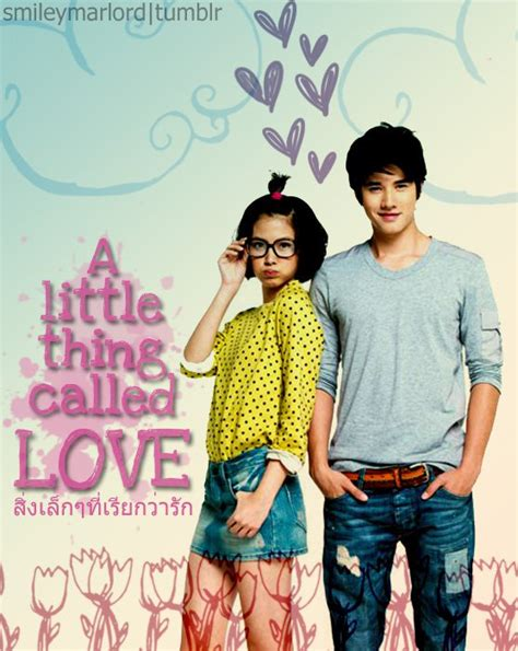 pemain film endless love waktu kecil tary elmonster crazy little thing called love