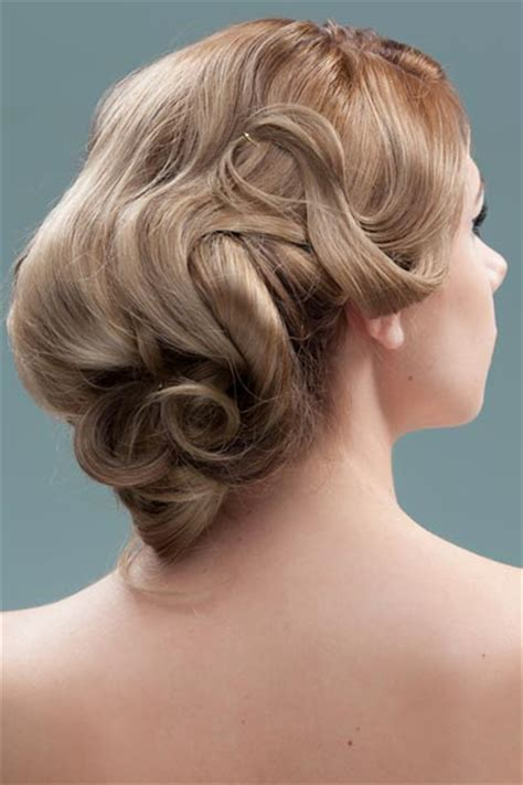 hair elingate neck hairstyles that elongate the neck hairstyle gallery