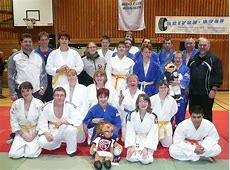 2012 – EPOS CAT GmbH Judo Bayernkader