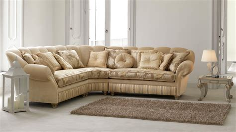 best luxury sofas and teseo luxury italian corner sofa