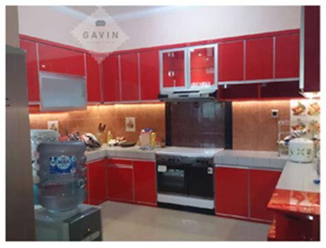 Lemari Custom Per Meter Harga Kitchen Set Murah Kitchen Set Minimalis Lemari