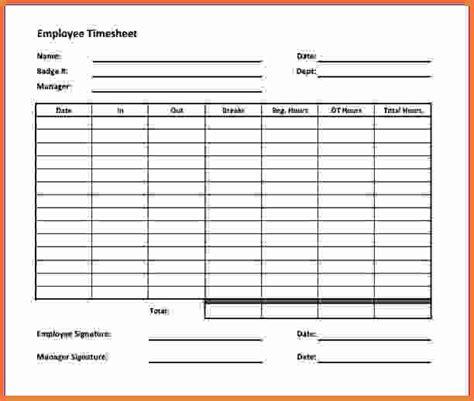 biweekly time sheet calculator biweekly timesheet calculator driverlayer search engine