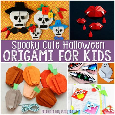 origami for 8 year olds 1000 ideas about origami for beginners on