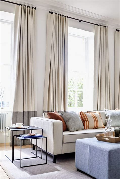 modern curtain ideas beautiful contemporary apartment interior sims