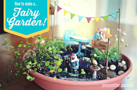 garden supplies fairy garden accessories supplies miniature arbors