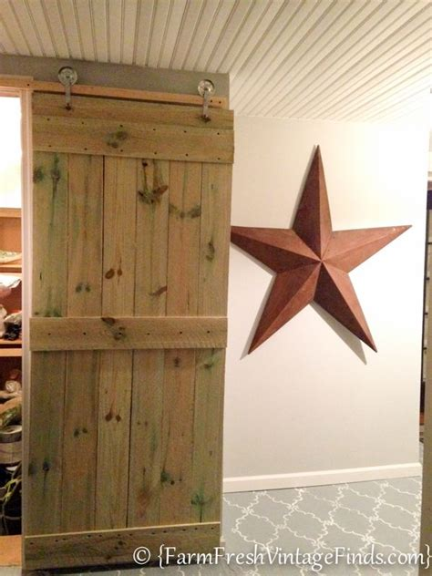 Inexpensive Barn Doors by 25 Best Ideas About Cheap Barn Door Hardware On