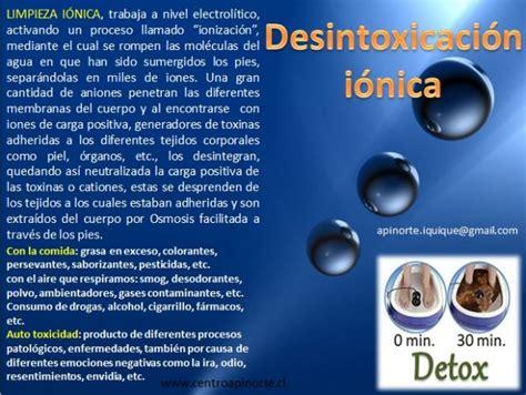 Detox Por Los Pies by Im 225 Genes De Desintoxicaci 243 N I 243 Nica En Iquique En Iquique