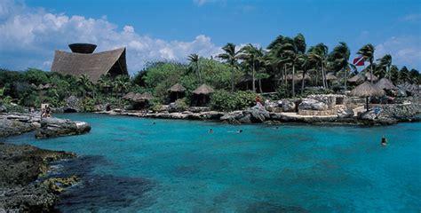 imagenes hermosas de xcaret riviera maya m xico cosas que hacer atracciones