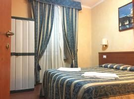 best location in rome the 30 best hotels places to stay in rome italy rome