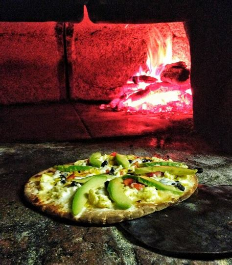 Backyard Pizza And Bar by 28 Backyard Pizza And Bar 11 Restaurants In West