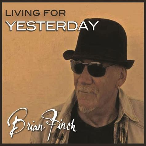 living comfortable ole e mp3 living for yesterday brian finch ecoute gratuite sur